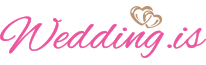 Wedding.is Logo